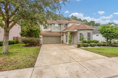 1465 Shadow Creek Dr, Orange Park, FL 32065 - #: 1082574