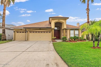 1790 Chatham Village Dr, Fleming Island, FL 32003 - #: 1082624