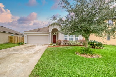65074 Lagoon Forest Dr, Yulee, FL 32097 - #: 1082654