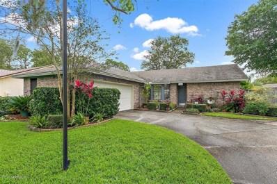 10241 Walnut Bend Dr N, Jacksonville, FL 32257 - #: 1082663