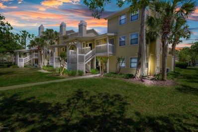 100 Fairway Park Blvd UNIT 1901, Ponte Vedra Beach, FL 32082 - #: 1082670