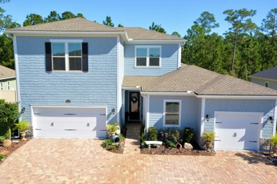 St Johns, FL home for sale located at 246 Arella Way, St Johns, FL 32259