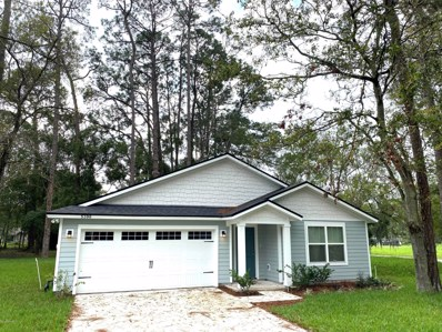 5390 Ramona Blvd, Jacksonville, FL 32205 - #: 1082718