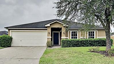 6399 Farmhill Ct, Jacksonville, FL 32218 - #: 1082719