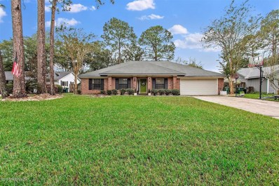 3830 Cedar Cove Ln, Jacksonville, FL 32257 - #: 1082725