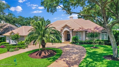 Ponte Vedra Beach, FL home for sale located at 104 Indigo Run, Ponte Vedra Beach, FL 32082