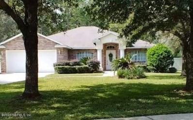 11064 Holton Ln, Jacksonville, FL 32219 - #: 1082776
