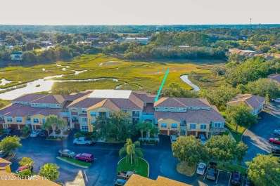 1050 Bella Vista Blvd UNIT 132, St Augustine, FL 32084 - #: 1082778