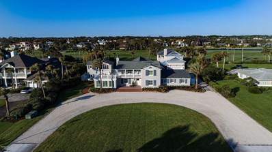 Ponte Vedra Beach, FL home for sale located at 340 Ponte Vedra Blvd, Ponte Vedra Beach, FL 32082