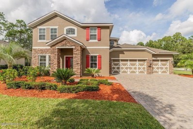 St Johns, FL home for sale located at 100 Moselle Ln, St Johns, FL 32259