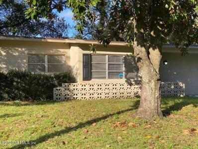 7151 Karenita Dr, Jacksonville, FL 32210 - #: 1082819