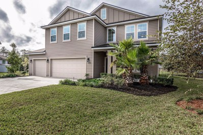 15638 Coulter Ct, Jacksonville, FL 32218 - #: 1082824