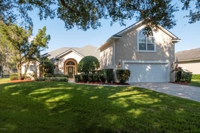 3946 Cattail Pond Cir W, Jacksonville, FL 32224 - #: 1082830