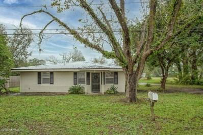 485 Drew St W, Baldwin, FL 32234 - #: 1082836