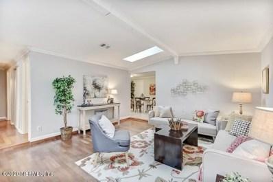 Orange Park, FL home for sale located at 2774 Commanche Ave, Orange Park, FL 32065