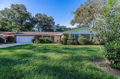 1324 Grandview Dr, Jacksonville, FL 32211 - #: 1082891
