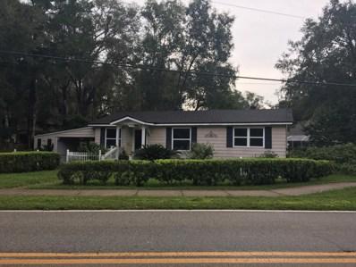11619 Flynn Rd, Jacksonville, FL 32223 - #: 1082899