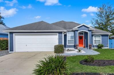 3766 Woodbriar Dr, Orange Park, FL 32073 - #: 1082900