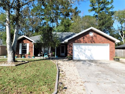 45080 Robinwood Cir, Callahan, FL 32011 - #: 1082903