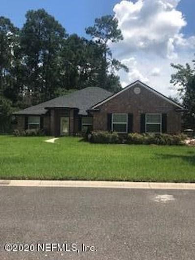 10865 Dunnotar Rd, Jacksonville, FL 32221 - #: 1082906