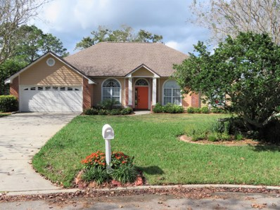 2136 Osprey Point Dr, Jacksonville, FL 32224 - #: 1082921