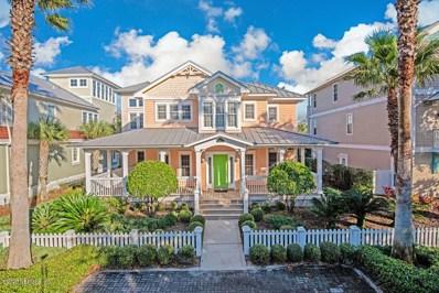 428 Ocean Grove Cir, St Augustine, FL 32080 - #: 1082940