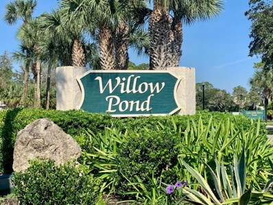 128 Willow Pond Ln, Ponte Vedra Beach, FL 32082 - #: 1082957