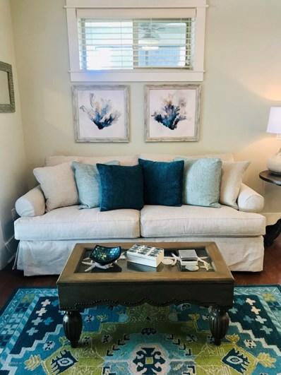 Atlantic Beach, FL home for sale located at 359 Ahern St, Atlantic Beach, FL 32233