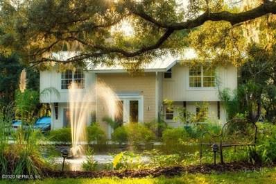 1718 Orange Picker Rd, Jacksonville, FL 32223 - #: 1082981