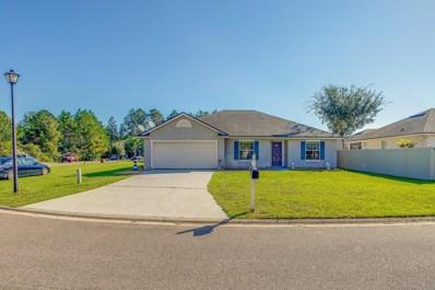 9639 Bembridge Mill Dr, Jacksonville, FL 32244 - #: 1083013
