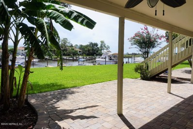 14750 Beach Blvd UNIT 45, Jacksonville Beach, FL 32250 - #: 1083022