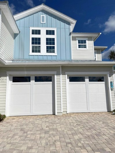 St Johns, FL home for sale located at 217 SW Rum Runner Way, St Johns, FL 32259