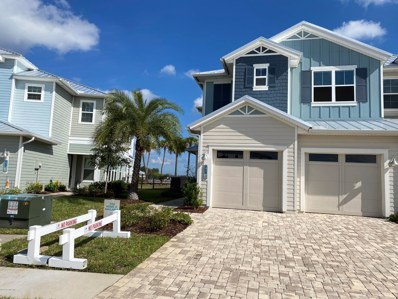 St Johns, FL home for sale located at 253 SW Rum Runner Way, St Johns, FL 32259