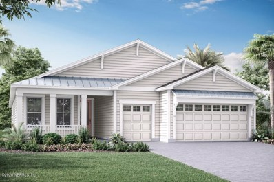 St Johns, FL home for sale located at 198 Kellet Way, St Johns, FL 32259