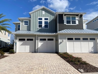 St Johns, FL home for sale located at 83 Rum Runner Way, St Johns, FL 32259