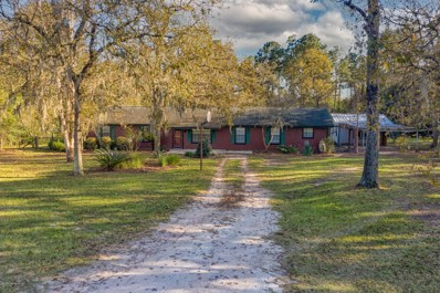 4681 Heather St, Middleburg, FL 32068 - #: 1083079