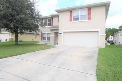 Ponte Vedra, FL home for sale located at 688 Picasso Ave, Ponte Vedra, FL 32081