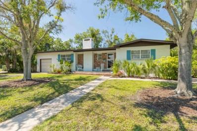 204 Flagler Blvd, St Augustine, FL 32080 - #: 1083094