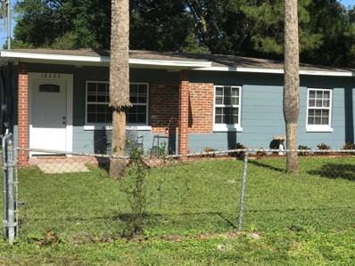 12023 Gentian Ct, Jacksonville, FL 32246 - #: 1083098