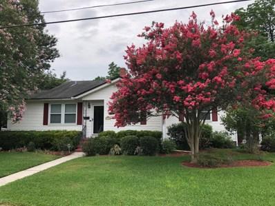 1864 Fair St, Jacksonville, FL 32210 - #: 1083101