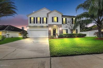 578 Johns Creek Pkwy, St Augustine, FL 32092 - #: 1083114