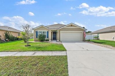 Callahan, FL home for sale located at 45534 Ingleham Cir, Callahan, FL 32011