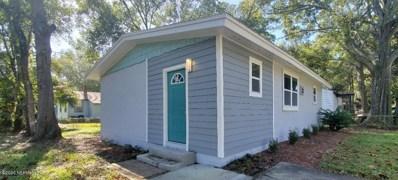 3214 Fitzgerald St, Jacksonville, FL 32254 - #: 1083143