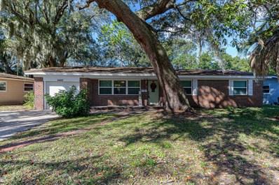 3462 Thornhill Dr, Jacksonville, FL 32277 - #: 1083152