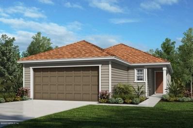 St Johns, FL home for sale located at 408 Bluejack Ln, St Johns, FL 32095