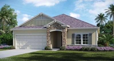 16210 Blossom Lake Dr, Jacksonville, FL 32218 - #: 1083244