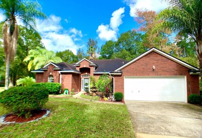 5143 Hood Rd, Jacksonville, FL 32257 - #: 1083263