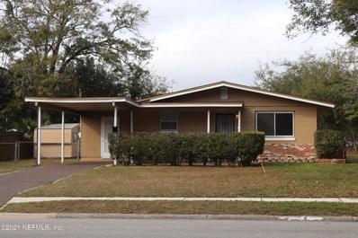 4628 Lane Ave S, Jacksonville, FL 32210 - #: 1083275