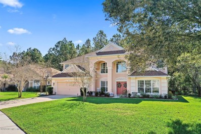 813 Lapoma Way, St Johns, FL 32259 - #: 1083339