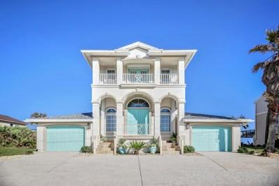 2941 S Ponte Vedra Blvd, Ponte Vedra Beach, FL 32082 - #: 1083343